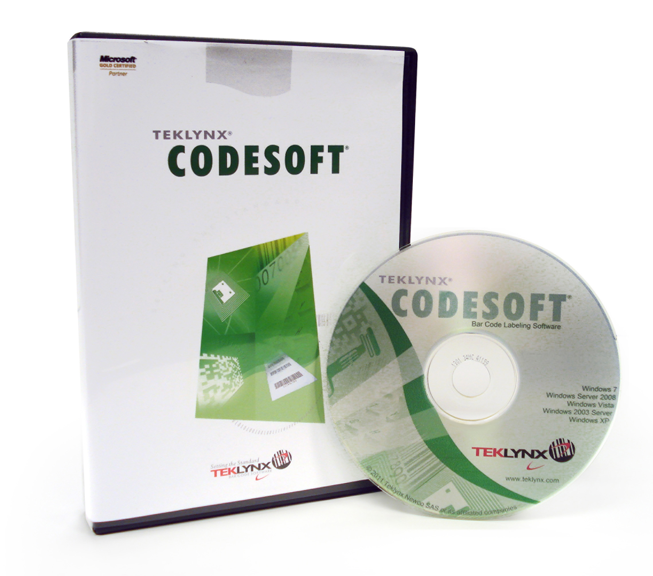 Codesoft_10_Case_CD