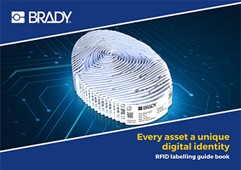 RFID Solutions Guide